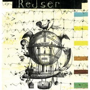 Plakaten-Gulliver