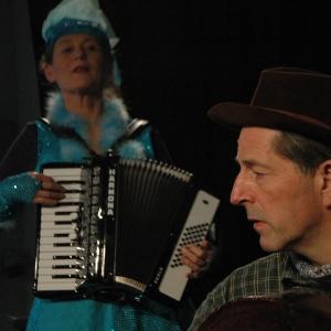 Koncert 2, foto Palle Berg