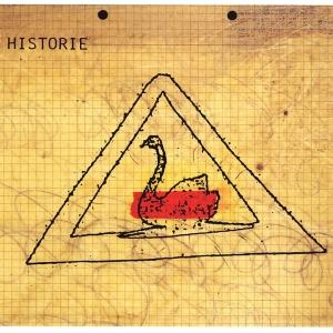 MinHistorie-postkort-Helbo