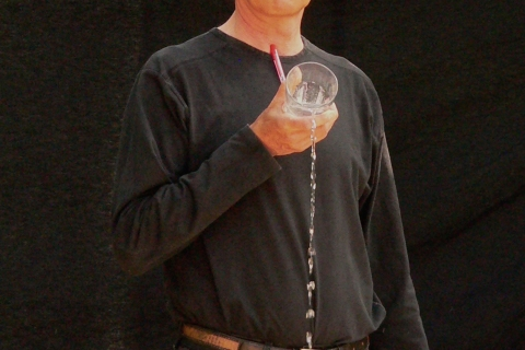 Teater2Tusind,Tage Tyknakke 4, foto John Jakobsen